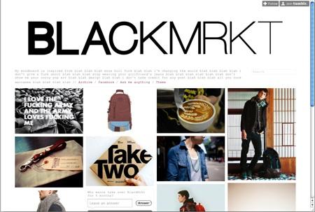 blackmrkt
