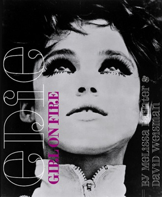Edie: Girl on Fire, about Edie Sedgwick