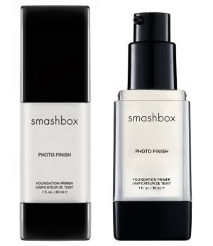 photo finish foundation primer.