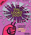 Cover of the Looks Book.