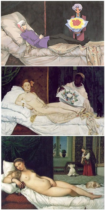 http://www.enjoy-your-style.com/images/utena-manet-titian.jpg